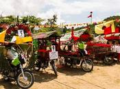 Jagna Calamay Festival: Celebrating Culture, History, Sweetness