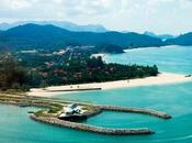 Need Spendthrift! AirAsiaGo Will Make Your Stay Langkawi Comely!!