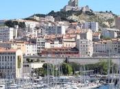 Daisybutter City Guide Marseille