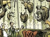 Cartoon Guide Biodiversity Loss XLII