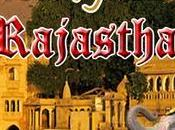 Travelling Diary Rajasthan