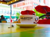 Colectivo, Milwaukee-Based Coffee Roaster, Opens Lincoln Park