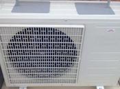 Using Source Heat Pumps