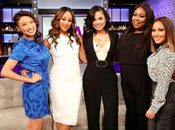 #ChristianBoss Ayesha Curry Shows Save More Toss Less Food With Ladies Real
