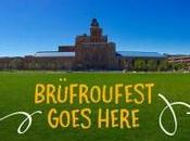 BrüFrouFEST 2017: Bigger Better. What's New!
