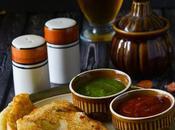 Make Sooji Cheela, Rava Uttapam,Rava Cheela
