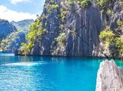 Taiwanese! Planning Trip Going Baffled Where Then Here Extremely Enamoring Offer Your Tour Philippines!!