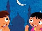 Ramadan Activities Children