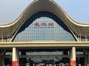 Metro: Wuhan Metro, Line