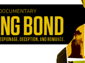 Hulu Film Review: Becoming Bond Mixes Unapologetic Self-Aggrandizement with Irresistable Humor