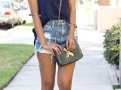 Style Your Shorts Unique Ways
