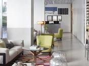 Mendeli Street Hotel Epitomises Aviv's Dynamic Culture