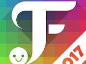 FancyKey Keyboard Emoji,