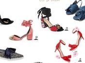 Shoe Trend Need Know This Summer
