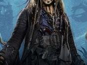 Pirates Caribbean Dead Tell Tales, Reviewed Franchise Newbie (Kind