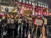 Threats Democracy Slovakia