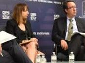 Democracy That Delivers #70: Role Business Fragile States