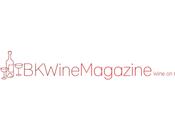 BKWine Magazine: Arínzano