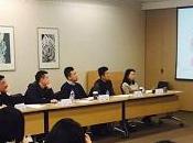 Gübelin Academy Offers Gemological Corporate Training Cartier China