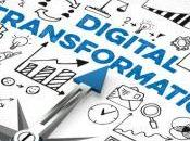 What Digital Transformation Really About?