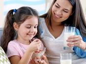 Assure Quality Milk: Care Milk Initiative!