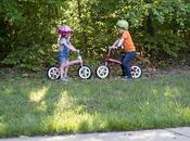 Ways Encourage Adventure Imaginative Play Your Kids