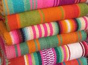 Peruvian Pops Color!
