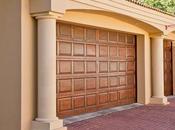 Avoid Early Garage Door Repairs