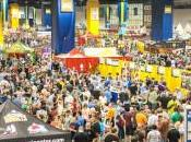 Tips Must Know Score GABF Tickets