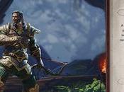 Larian Studios Reveals Divinity: Original Release Date