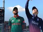 Champions Trophy 2017 England Beats Bangla Race Coach India