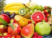 Easy Fresh Fruit Crostata Recipe