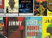 Myself Alain: Mission Read Alain Mabanckou's Books