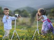 Creative Wedding Photography Useful Tips