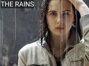 Stuck Rains