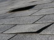 Roof Ventilation Tips