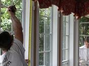 Door Window Replacement: Major Benefits Professional Installation