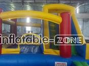 Inflatable Zone Here Bring Back into Your Life!!