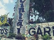 Review: Cintai Corito's Garden Balete, Batangas
