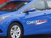 ComfortDelgro Stock Analysis- Will Survive Uber Grab Competition?