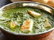 Enjoy Vegetarian Indian Foods From Village Restaurant FoodPanda