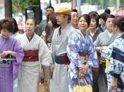 Reasons Should Research Before Visiting Tokyo, Japan