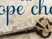 Hope Chest Viola Shipman