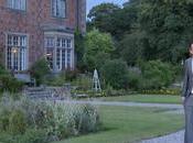 Willington Hall Wedding Videography Summer