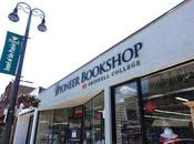 HATCHING CHICKS ROOM Pioneer Bookshop Grinnell, Iowa