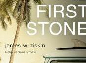 Cast First Stone James Ziskin- Feature Review