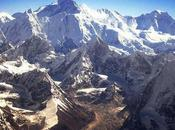 China Closes Tibet Climbers Fall 2017