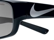 Need Sunglasses Goggles Your Outdoor Adventures? SportRX.com!