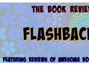 FLASHBACK FRIDAY: Thunder Heights Phyllis Whitney- Featue Review