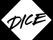 DICE: Tickets Gigs Clubs